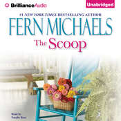 The Scoop, by Fern Michaels
