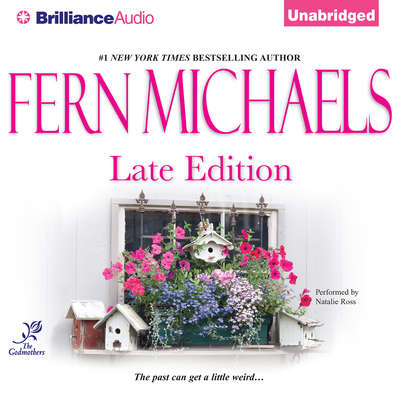 Late Edition Audiobook, by