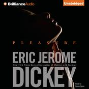 Pleasure Audiobook, by Eric Jerome Dickey