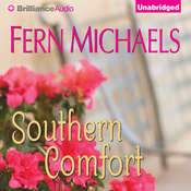 Southern Comfort, by Fern Michaels