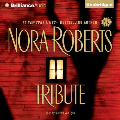Tribute Audiobook, by