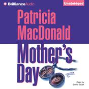 Mother's Day, by Patricia MacDonald