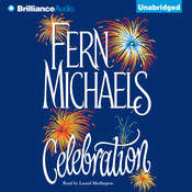 Celebration, by Fern Michaels