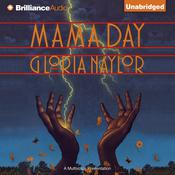 Mama Day Audiobook, by Gloria Naylor