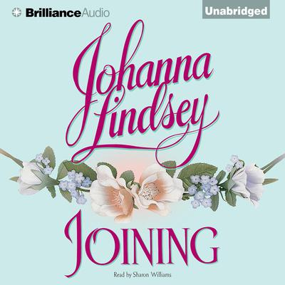 Joining Audiobook, by