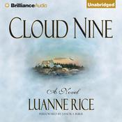 Cloud Nine Audiobook, by Luanne Rice