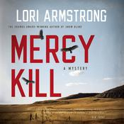 Mercy Kill Audiobook, by Lori Armstrong