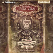 Remarkable Creatures: Epic Adventures in the Search for the Origins of Species, by Sean B. Carroll