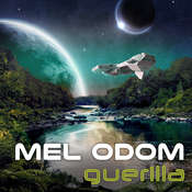 Guerilla Audiobook, by Mel Odom