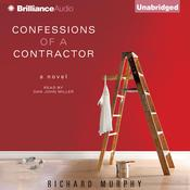 Confessions of a Contractor, by Richard Murphy