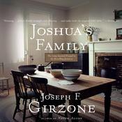 Joshuas Family Audiobook, by Joseph F. Girzone