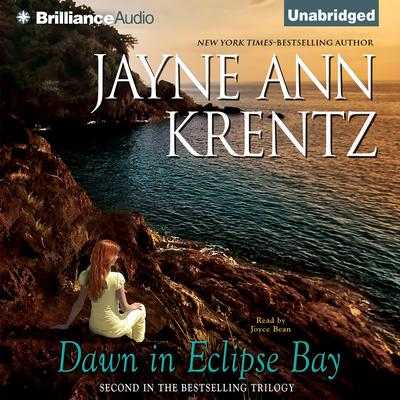 Dawn in Eclipse Bay Audiobook, by