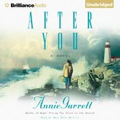 After You, by Annie Garrett