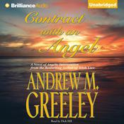 Contract with an Angel, by Andrew M. Greeley
