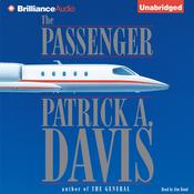 The Passenger, by Patrick A. Davi