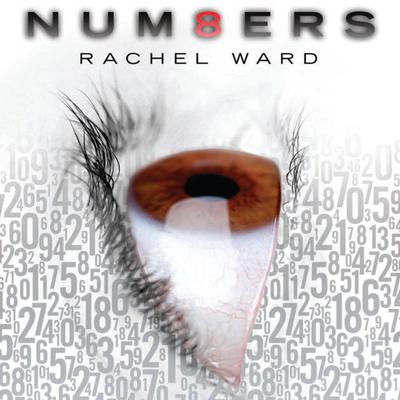 Numbers Audiobook, by Rachel Ward