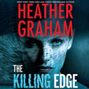 The Killing Edge, by Heather Graham