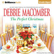 The Perfect Christmas, by Debbie Macomber