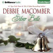 Silver Bells Audiobook, by Debbie Macomber