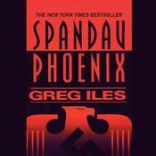 Spandau Phoenix Audiobook, by Greg Iles