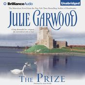 The Prize, by Julie Garwood