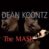The Mask, by Dean Koontz