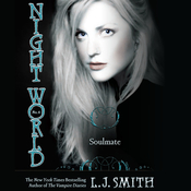 Soulmate, by L. J. Smith