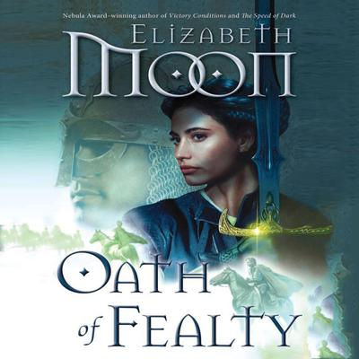 Oath of Fealty Audiobook, by