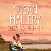 Chasing Perfect Audiobook, by Susan Mallery