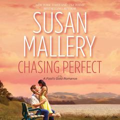 Chasing Perfect Audiobook, by