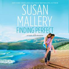 Finding Perfect Audiobook, by
