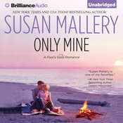 Only Mine, by Susan Mallery