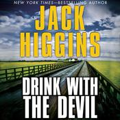 Drink with the Devil, by Jack Higgins