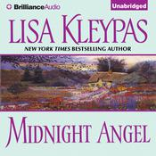 Midnight Angel Audiobook, by Lisa Kleypas