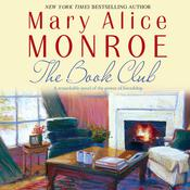 The Book Club Audiobook, by Mary Alice Monroe