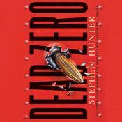 Dead Zero Audiobook, by Stephen Hunter