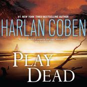 Play Dead, by Harlan Coben
