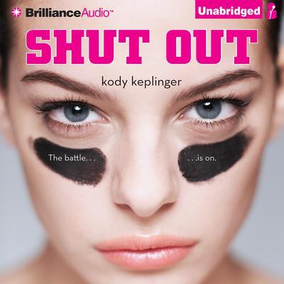 Shut Out Audiobook, by Kody Keplinger