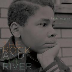 The Rock and the River Audiobook, by Kekla Magoon