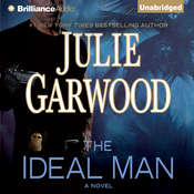 The Ideal Man: A Novel, by Julie Garwood