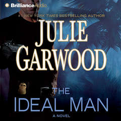 The Ideal Man: A Novel Audiobook, by Julie Garwood