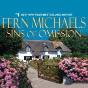 Sins of Omission, by Fern Michaels