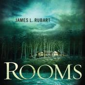 Rooms: A Novel Audiobook, by James L. Rubart