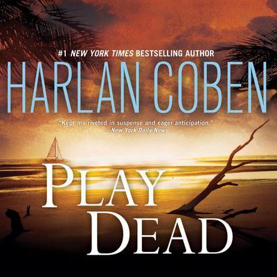 Play Dead Audiobook, by Harlan Coben