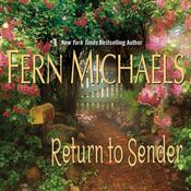 Return to Sender Audiobook, by Fern Michaels