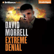 Extreme Denial, by David Morrell