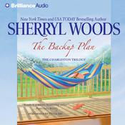 The Backup Plan Audiobook, by Sherryl Woods