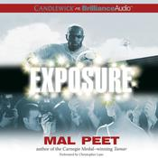 Exposure, by Mal Peet