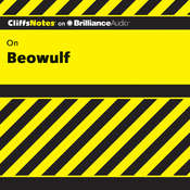 On Beowulf Audiobook, by Stanley P. Baldwin, M.A.