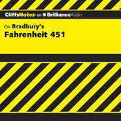 On Bradbury's Fahrenheit 451, by Kristi Hiner